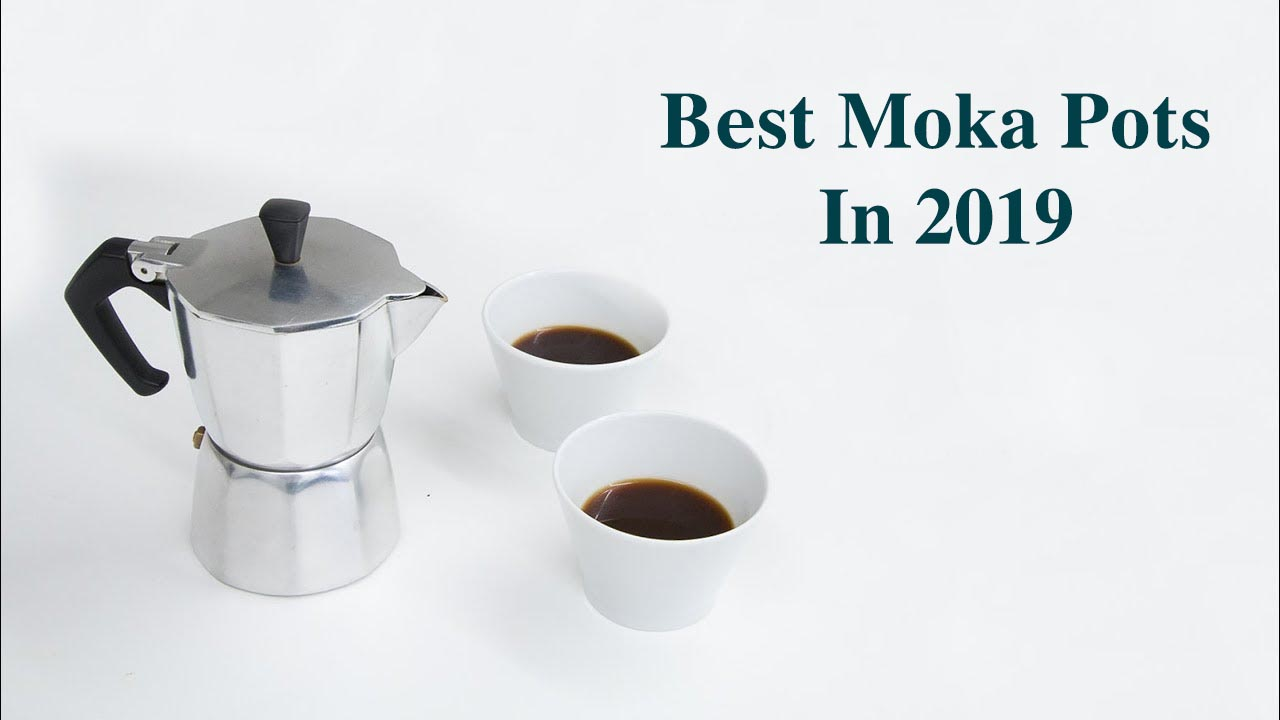 Best moka pot.jpg